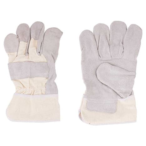/S/h/Short-Leather-Hand-Glove-7635085.jpg