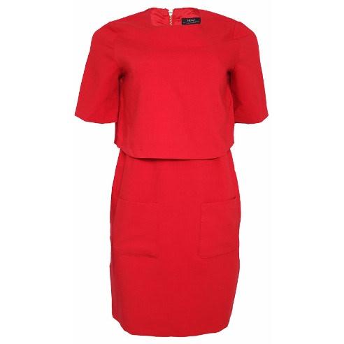 /S/h/Short-Sleeve-Cape-Dress---Red-5515712.jpg