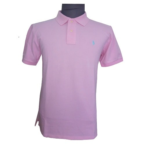 /S/h/Short-Sleeve-Casual-Shirt---Pink--7790489_1.jpg