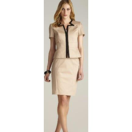 /S/h/Short-Sleeve-Contrast-Trim-Skirt-Suit-4627966_3.jpg