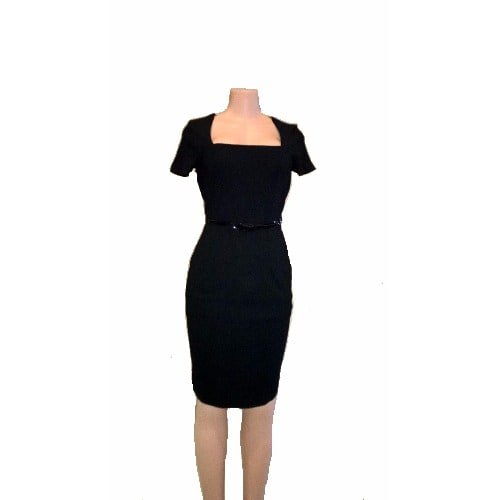 /S/h/Short-Sleeve-Dress---Black--8047199_1.jpg