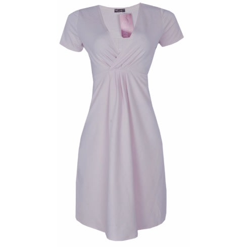 /S/h/Short-Sleeve-Ruched-Swing-Midi-Dress---Cream-7323975_2.jpg
