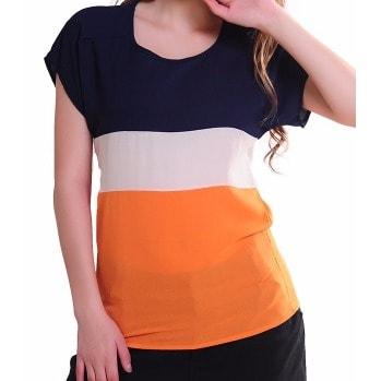 /S/h/Short-Sleeve-Women-s-Fashion-Top---Orange-4612097.jpg