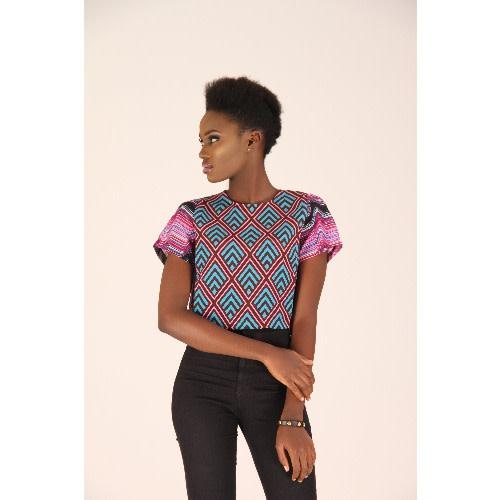 /S/h/Short-Sleeved-Crop-Top-Pink-and-Blue-Print--6898858_4.jpg