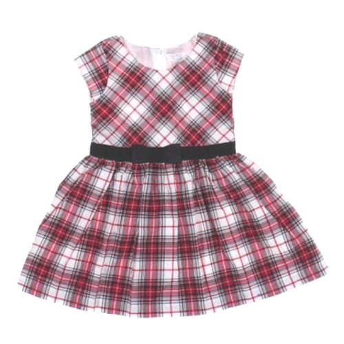/S/h/Short-sleeve-Plaid-Belted-Flare-Dress-7842496_1.jpg