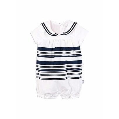 /S/h/Shortie-All-in-One-Bodysuit---White-6100122_1.jpg