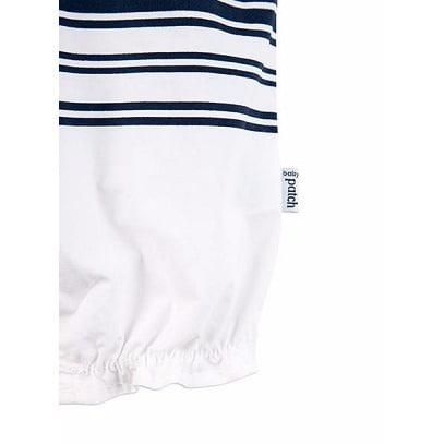 /S/h/Shortie-All-in-One-Bodysuit---White-6100123_1.jpg