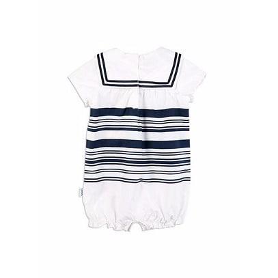 /S/h/Shortie-All-in-One-Bodysuit---White-6100124_1.jpg