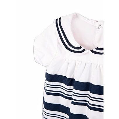 /S/h/Shortie-All-in-One-Bodysuit---White-6100125_1.jpg