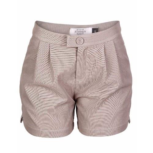 /S/h/Shorts---Grey-7365117.jpg