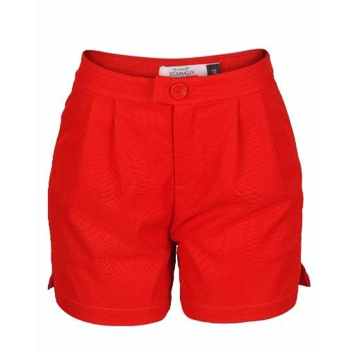 /S/h/Shorts---Red-7925573.jpg