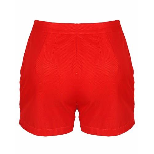 /S/h/Shorts---Red-7925574.jpg