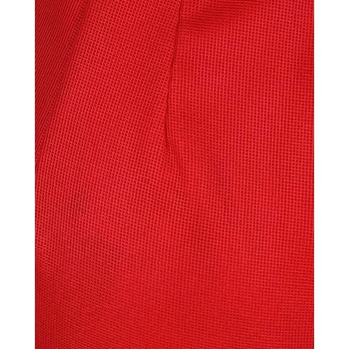 /S/h/Shorts---Red-7925575.jpg