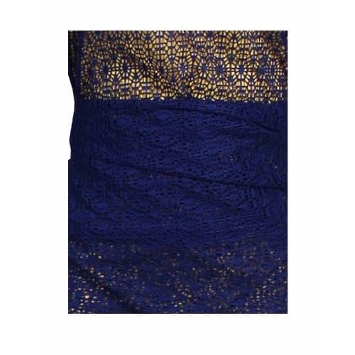 /S/h/Shortsleeve-Lace-Iro-Buba-Navy-Blue-5102978_4.jpg
