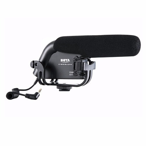 /S/h/Shotgun-Microphone-For-SLR-Digital-Cameras-camcorders-Audio-Recorders-BY-VM190-5127697.jpg