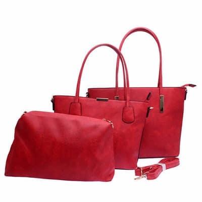 /S/h/Shoulder-Bag---3-In-1--7355460.jpg