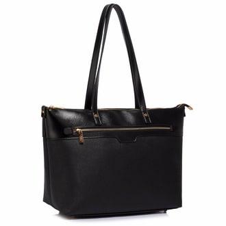 /S/h/Shoulder-Bag---Black-7775224.jpg