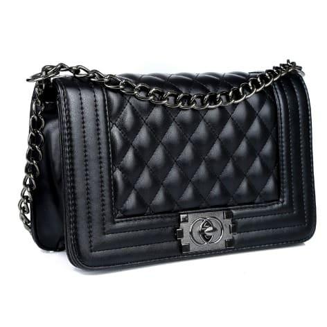 /S/h/Shoulder-Hand-Bag-for-Ladies-8095545_1.jpg