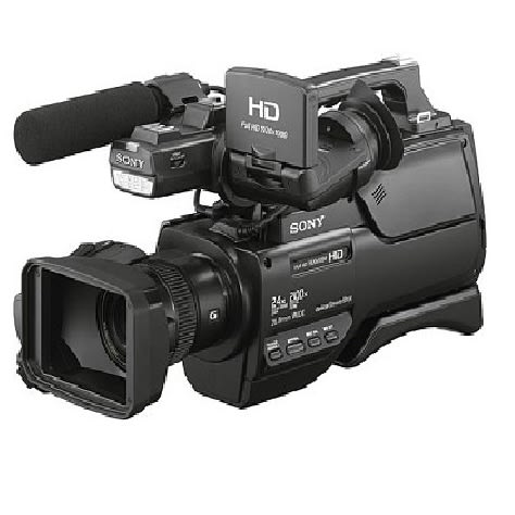 /S/h/Shoulder-Mount-AVCHD-Camcorder---HXR-MC2500-8075440.jpg