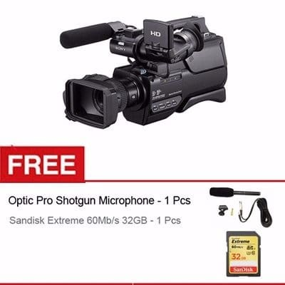 /S/h/Shoulder-Mount-Video-Camcorder-Free-Interview-Mic-32GB-SD-Card--HXR-MC2500-7839429.jpg