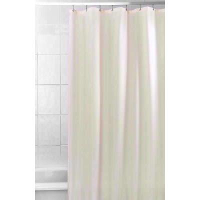 /S/h/Shower-Curtain--Plain-7957914.jpg