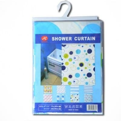 /S/h/Shower-Curtain-Blue-Flowers---With-Shower-Curtain-Liner-5357046.jpg