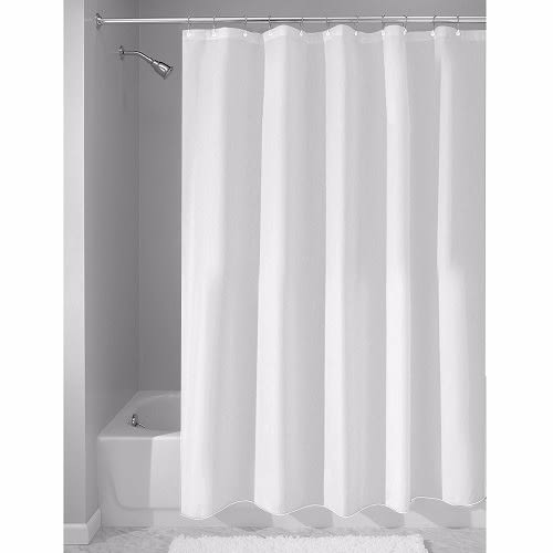/S/h/Shower-Curtain-with-Adjustable-Rod-6248752_3.jpg