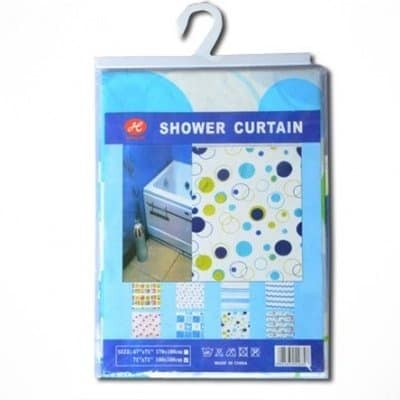 /S/h/Shower-Curtains--7-by-7-Feet-Dimension-7345473_1.jpg