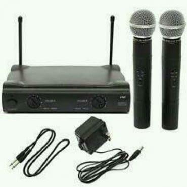 /S/h/Shure-Vocal-Artist-Wireless-Microphone-5147151_3.jpg