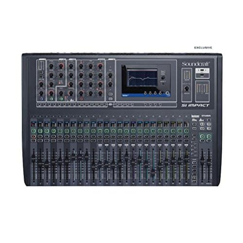 /S/i/Si-Impact-40-input-Digital-Mixing-Console-32-in-32-out-USB-Interface-7037163_2.jpg
