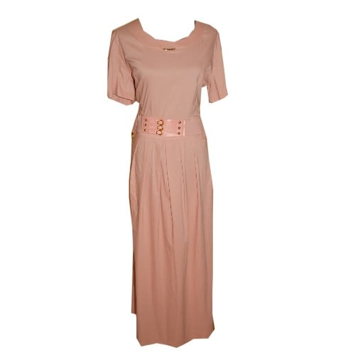 /S/i/Side-Buttons-Maxi-Dress-6850948.jpg