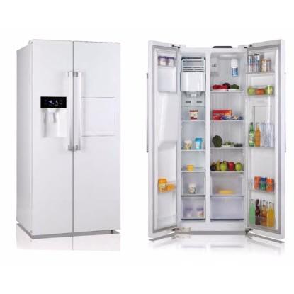 /S/i/Side-By-Side-Door-Refrigerator---502L-7682590_2.jpg