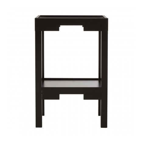/S/i/Side-Table---Black-7949665.jpg