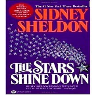 /S/i/Sidney-Sheldon-Book-Bundle--Bloodline-Stars-Shines-Down-Best-Laid-Plans-Other-side-Of-Midnight--4583590_1.jpg