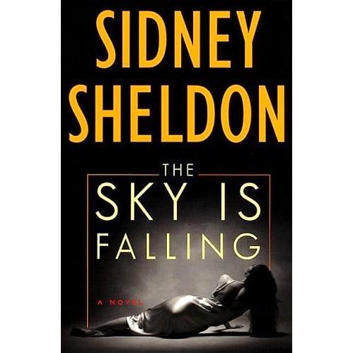 /S/i/Sidney-Sheldon-The-sky-Is-Falling-7614901.jpg