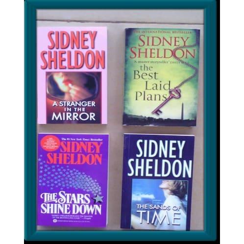 /S/i/Sidney-Sheldon-book-Bundle--4-Set-5966171.jpg
