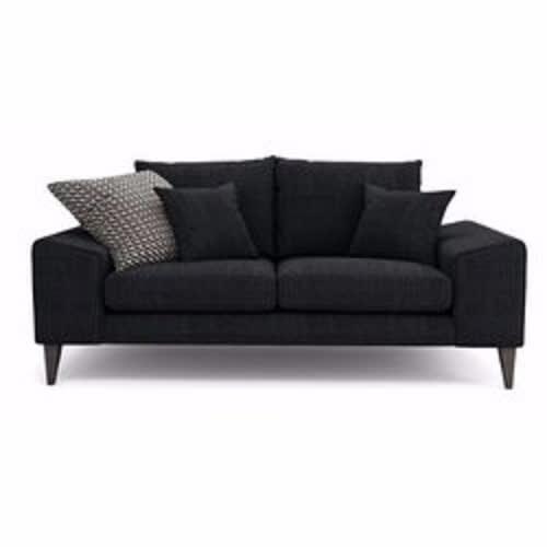 /S/i/Sidra-3-Seater-Fabric-Sofa---Black-8018584.jpg