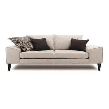 /S/i/Sidra-7-Seater-Fabric-Sofa-7020207.jpg