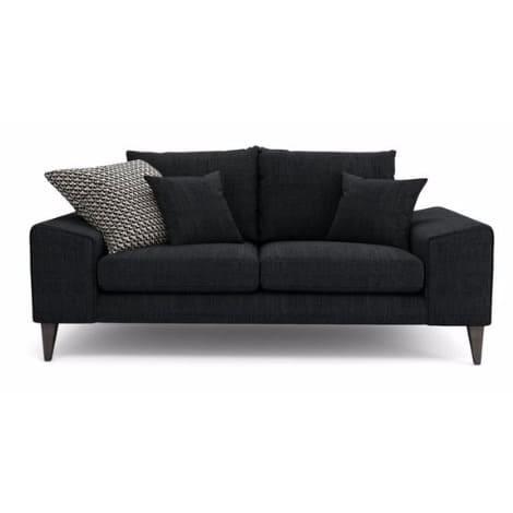 /S/i/Sidra-Black-7-Seater-Fabric-Sofa-Set-6726815_1.jpg