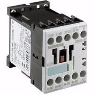 Siemens Contactor 3RT1026 40AMP | Konga Online Shopping