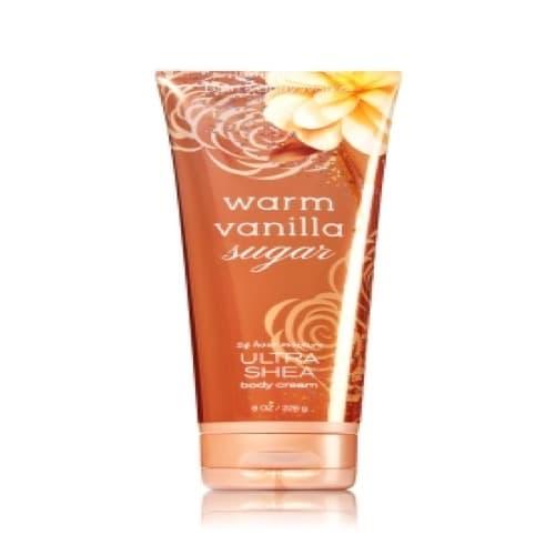 /S/i/Signature-Collection-Ultra-Shea-Body-Cream-Warm-Vanilla-Sugar-7144762_1.jpg