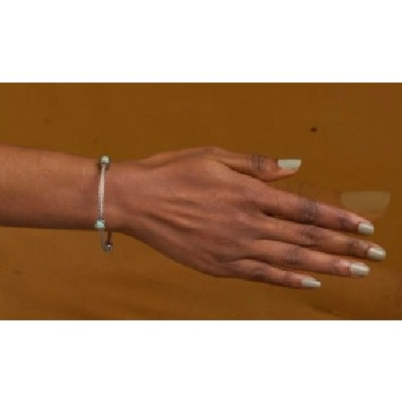 /S/i/Signature-Metal-Bracelet---Mint-6740054.jpg