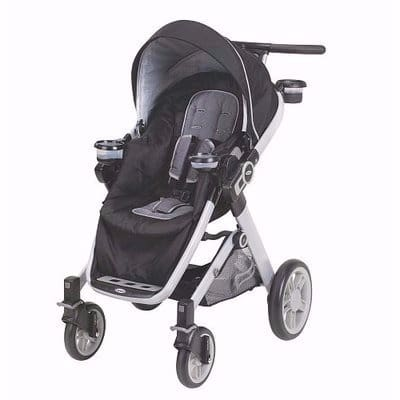 /S/i/Signature-Series-3-in-1-Modular-Stroller---Mirage-7306714_2.jpg