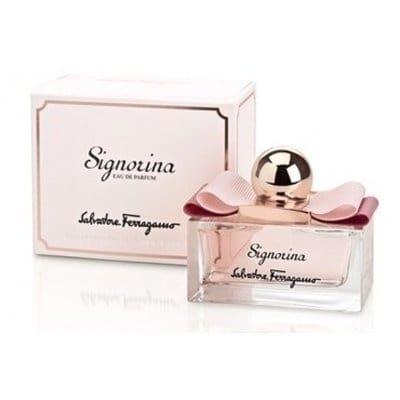 /S/i/Signorina-EDP---100ml-4176956_4.jpg