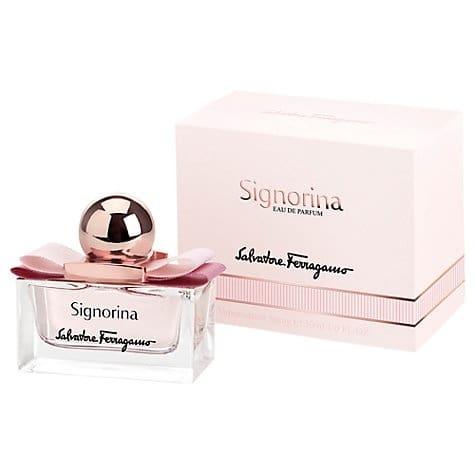 /S/i/Signorina-Eau-De-Parfum-100ml-for-Women-6082830.jpg