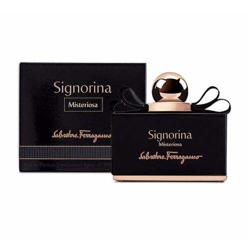 /S/i/Signorina-Misteriosa-EDP-100ml-For-Women-6795280.jpg