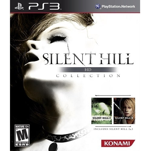 /S/i/Silent-Hill-HD-Collection---Playstation-3-6451977_2.jpg
