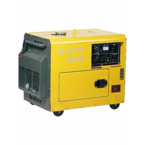 /S/i/Silent-Type-Diesel-Generator-6kva-6846310_2.jpg