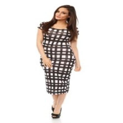 /S/i/Silhouette-Paisley-Print-Bodycon-Dress--7642410.jpg