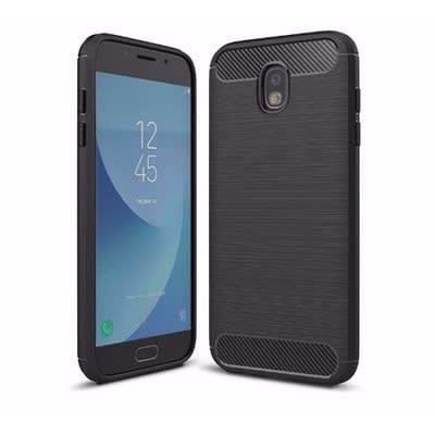 /S/i/Silicon-Back-Case-For-Samsung-Galaxy-J7-Pro-7898029_1.jpg